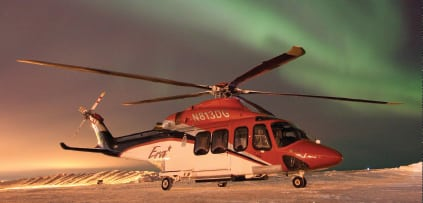 Era group AW139