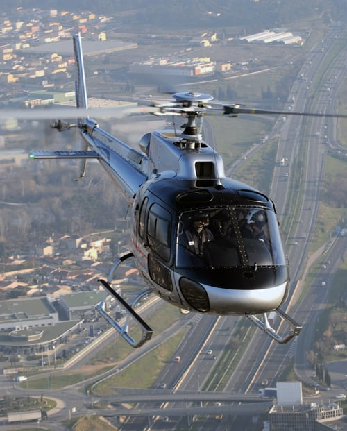 Eurocopter_UK_AS350B3e