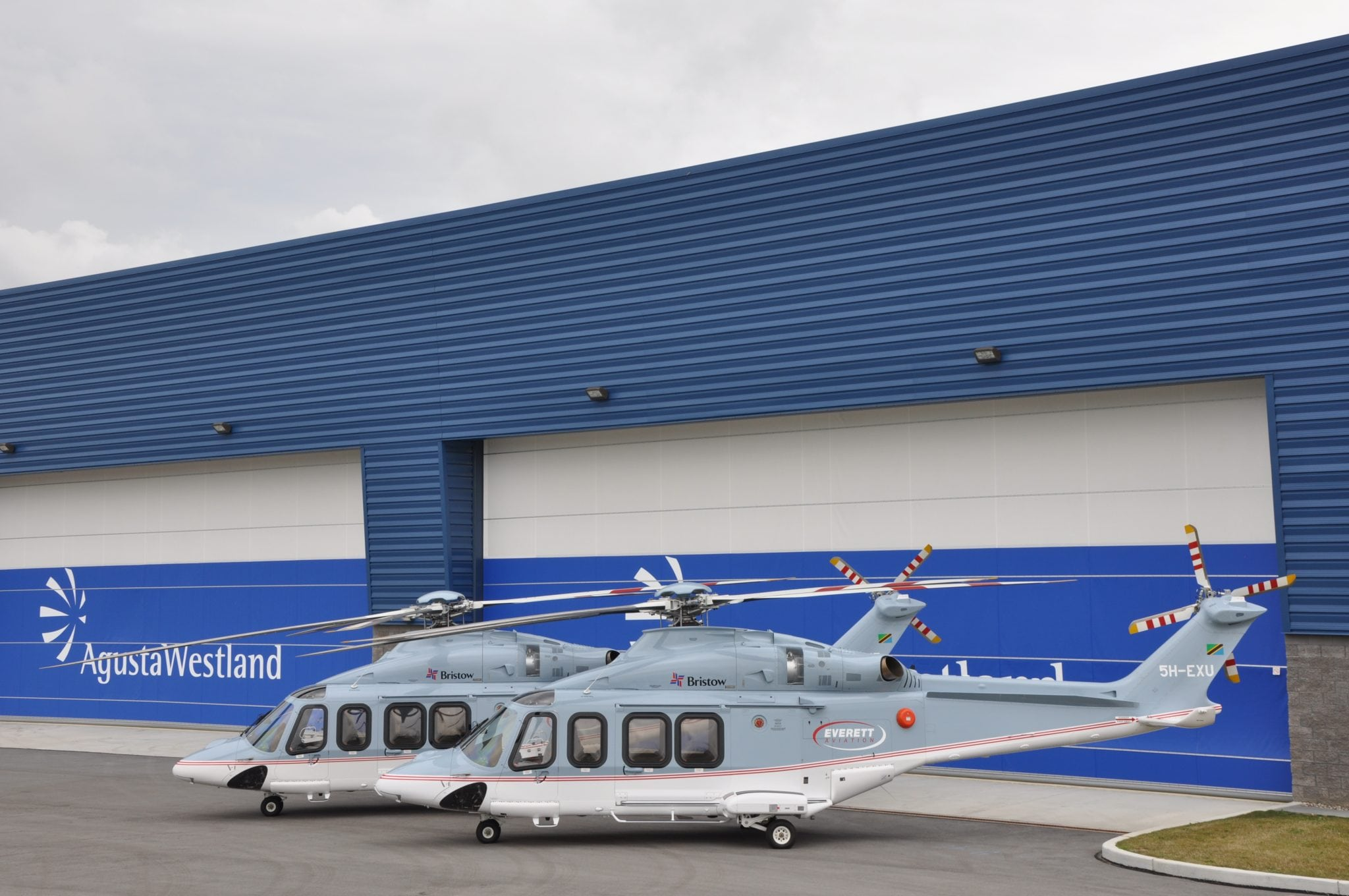 Rotorcraft report eurocopter avic 2 select p wc pt6c 67e for Aspen x2