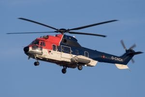 CHC_Helicopter_Scotia_Eurocopter_AS-332L2_Super_Puma_Mk2
