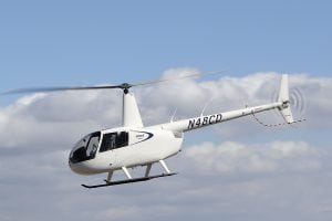 r44_cadet_sky_helicopters_sn30006_pr3