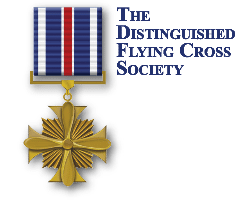 Distinguished Flying Cross Society