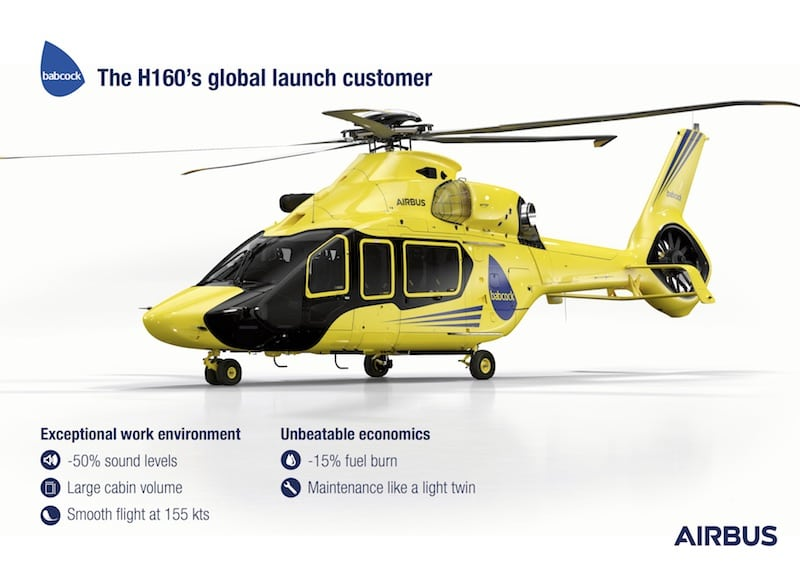 Image courtesy of Airbus Helicopters